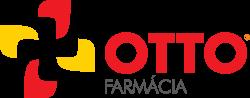 Otto Farmácia e Manipulação